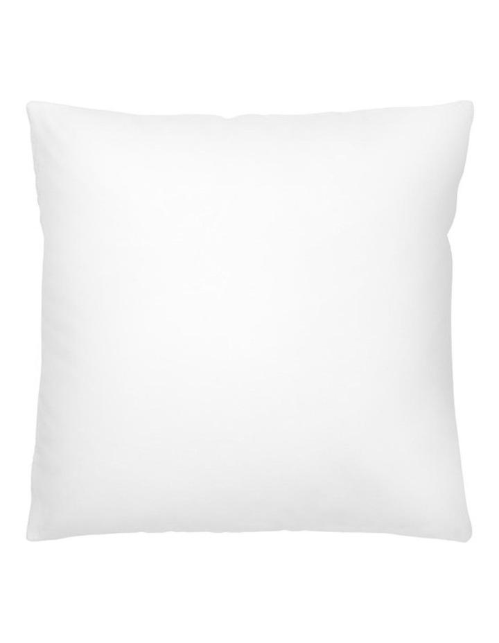 50x50 cm Dandelion Outdoor Cushion image 1