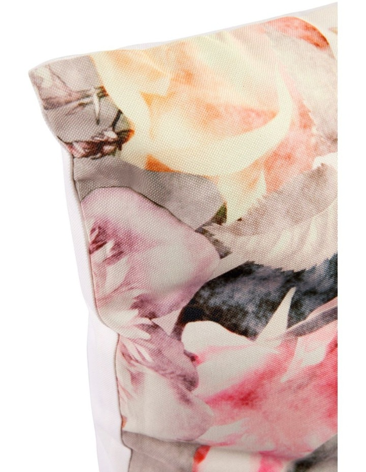 Florine Outdoor Cushion with Insert 50x50 CM image 3