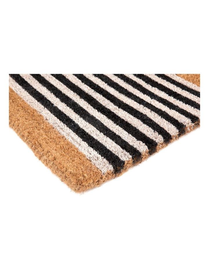 Nui Coir Doormat 60x90 cm image 4