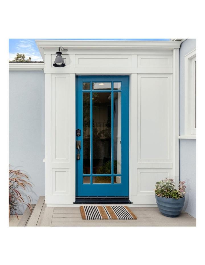 Nui Coir Doormat 45x75 cm image 5