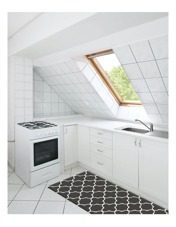 180x65cm Renaissance Kitchen Mat image 4