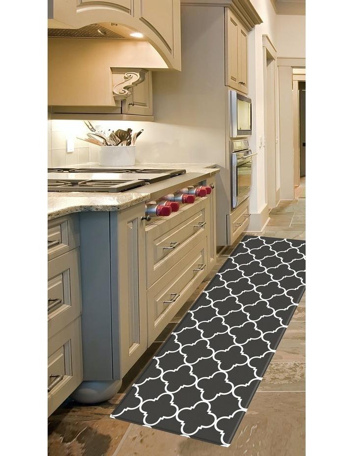 95x44cm Renaissance Kitchen Mat image 2