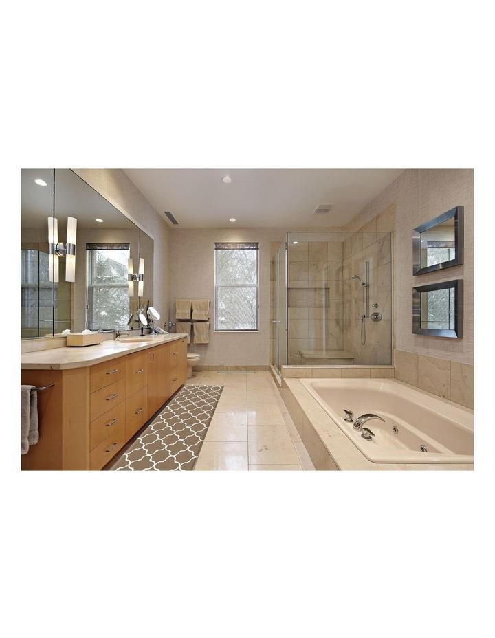95x44cm Renaissance Kitchen Mat image 4