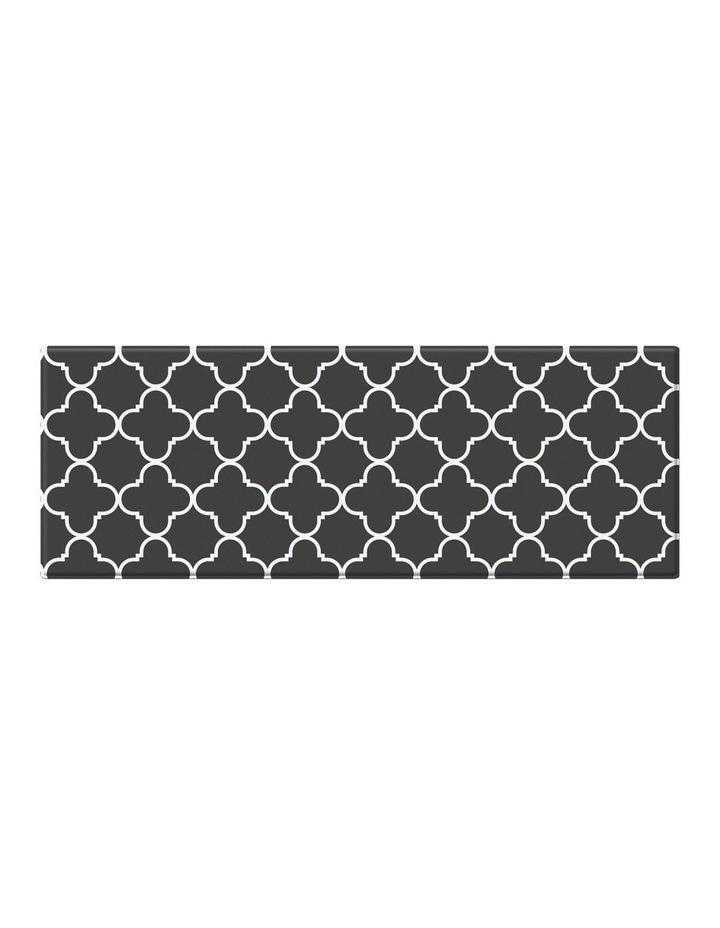 120x44cm Renaissance Kitchen Mat image 1