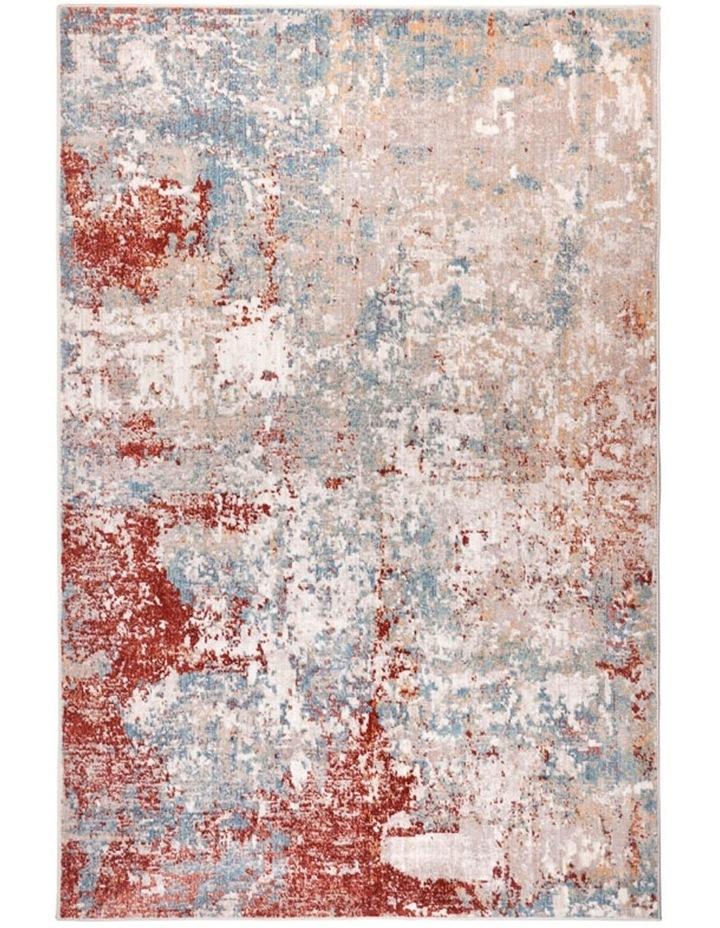 157x230cm Area Rug Mersin image 1