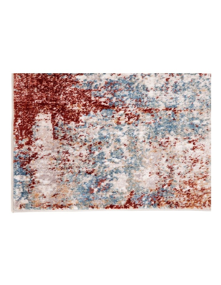 78x150cm Area Rug Mersin image 3