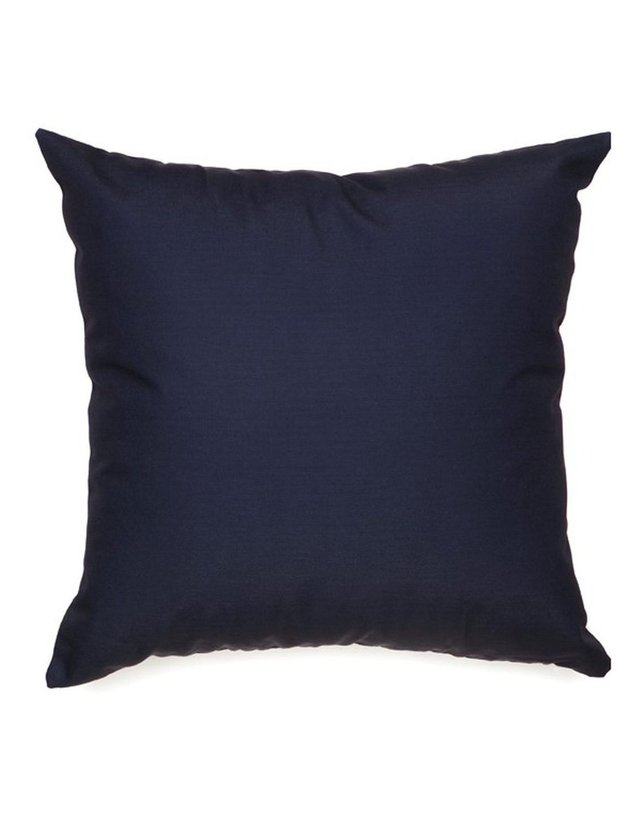 Caviar Outdoor Cushion with Insert 45x45 CM image 1
