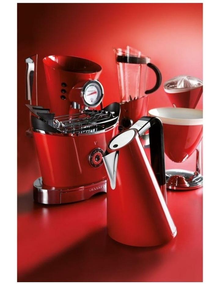 E-Vela Blender Red image 2