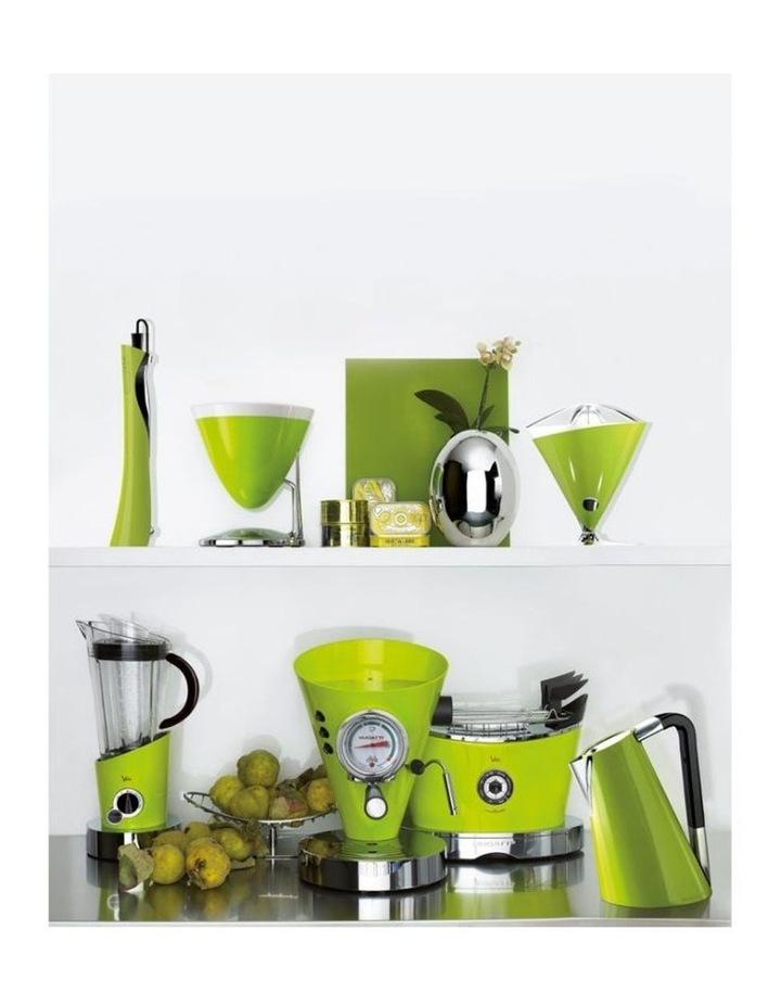 E-Vela Blender Green image 2