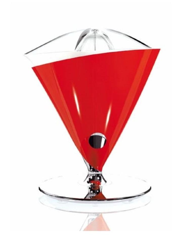 Vita Juicer Red image 1