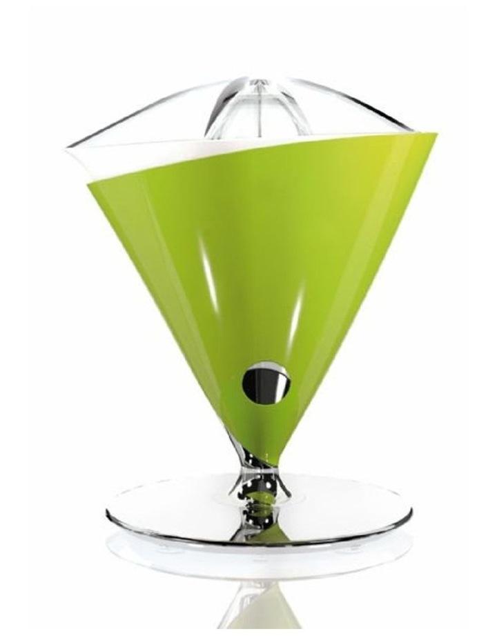 Vita Juicer Green image 1