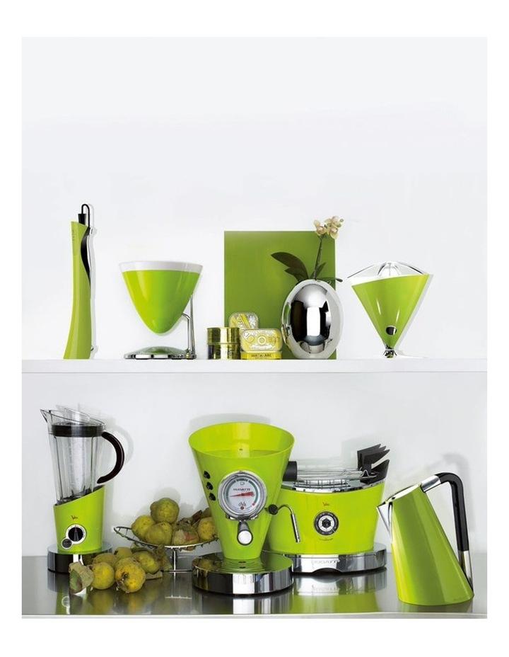 Vita Juicer Green image 2