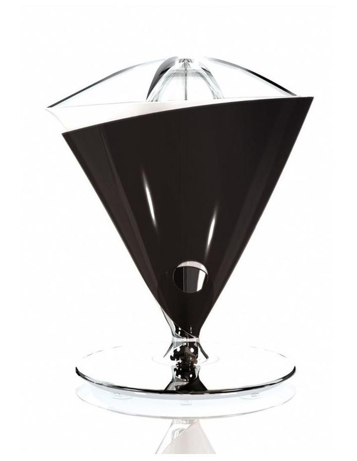 Vita Juicer Black image 1