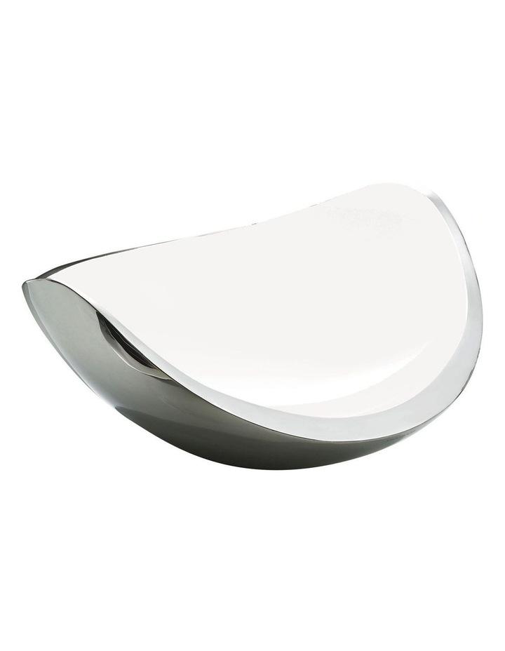 Ninna Nanna Fruit Bowl White image 1
