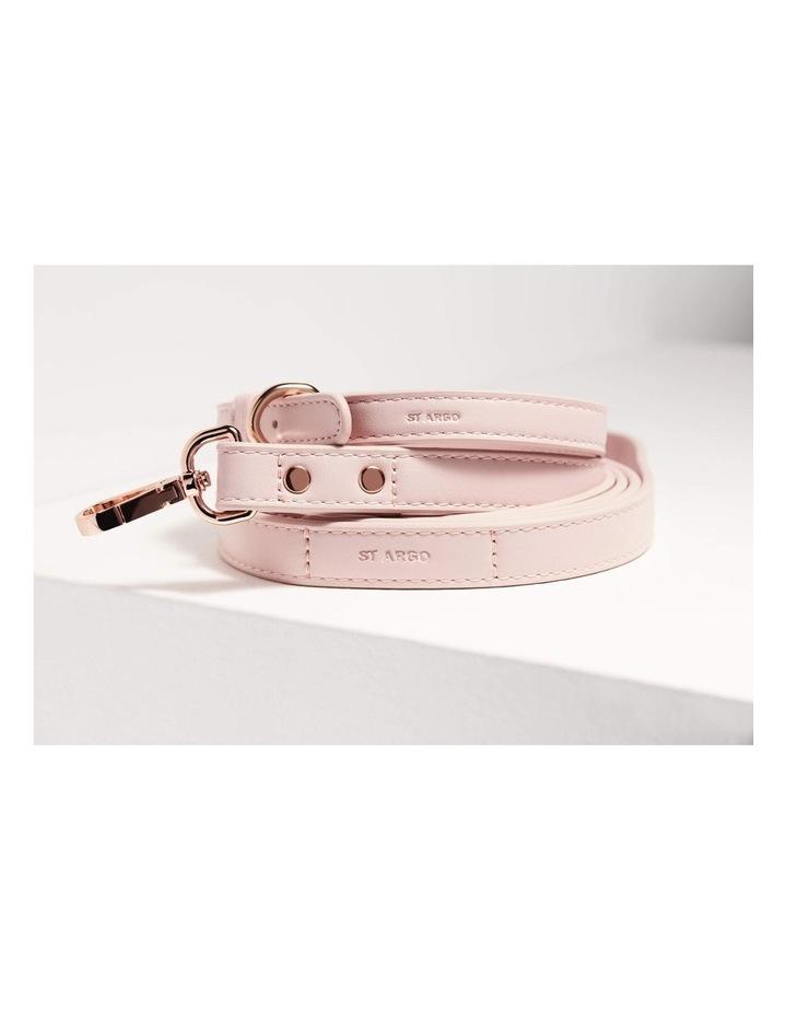 LEAD - Pale Pink image 2