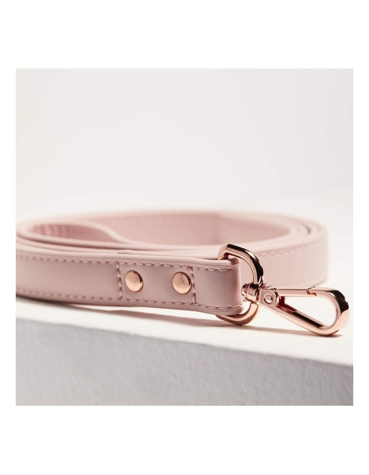 LEAD - Pale Pink image 3