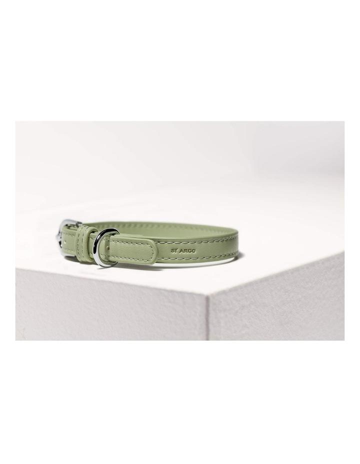 Collar - Sage image 5