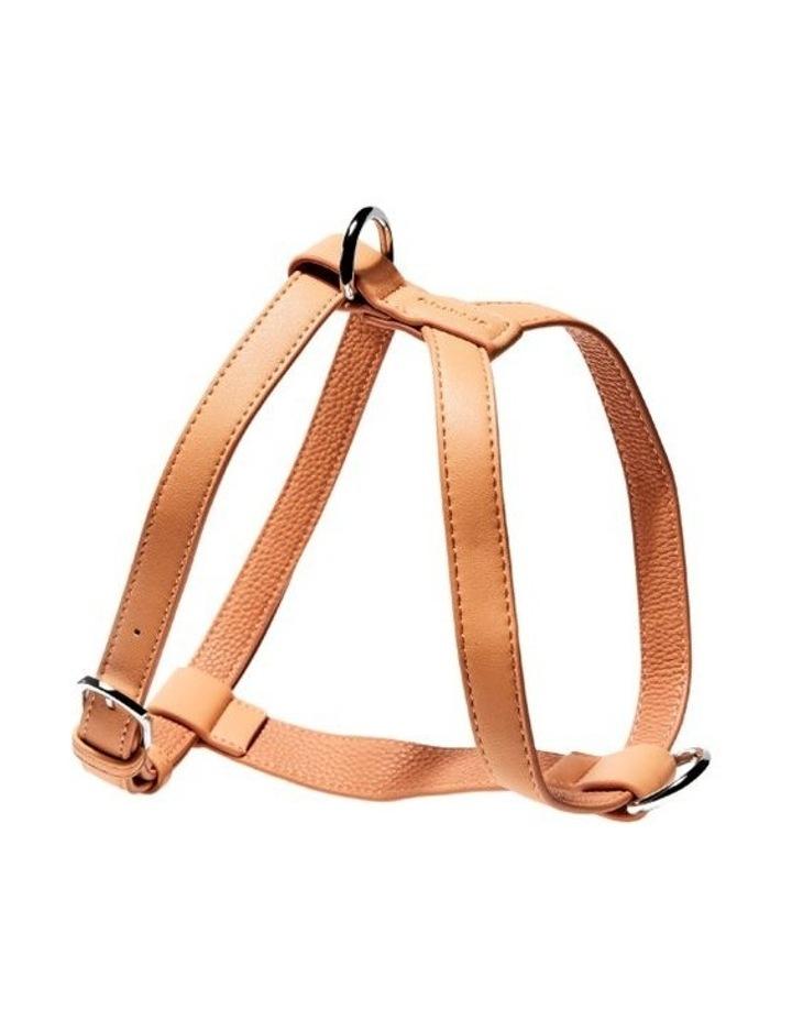 Harness - Peach image 1