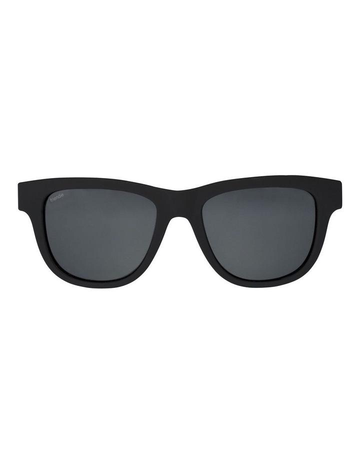 Frames Classic Stealth Black Lens (Audio Sunglasses) image 1