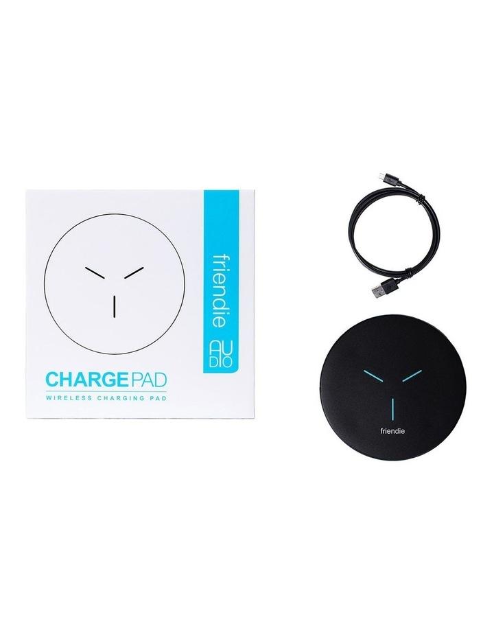 Wireless Charging Pad image 5