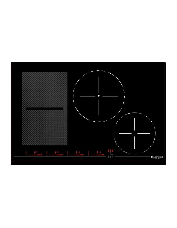 Induction Cooktop ICT8021 image 1