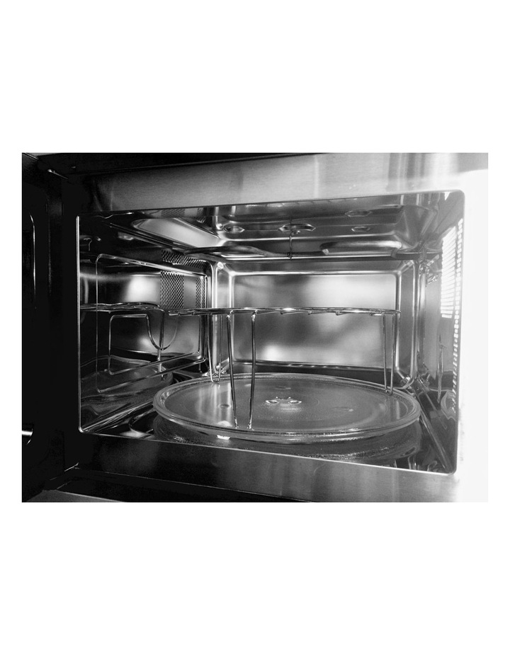 28L Built In Microwave Grill Oven MWG4511 image 2
