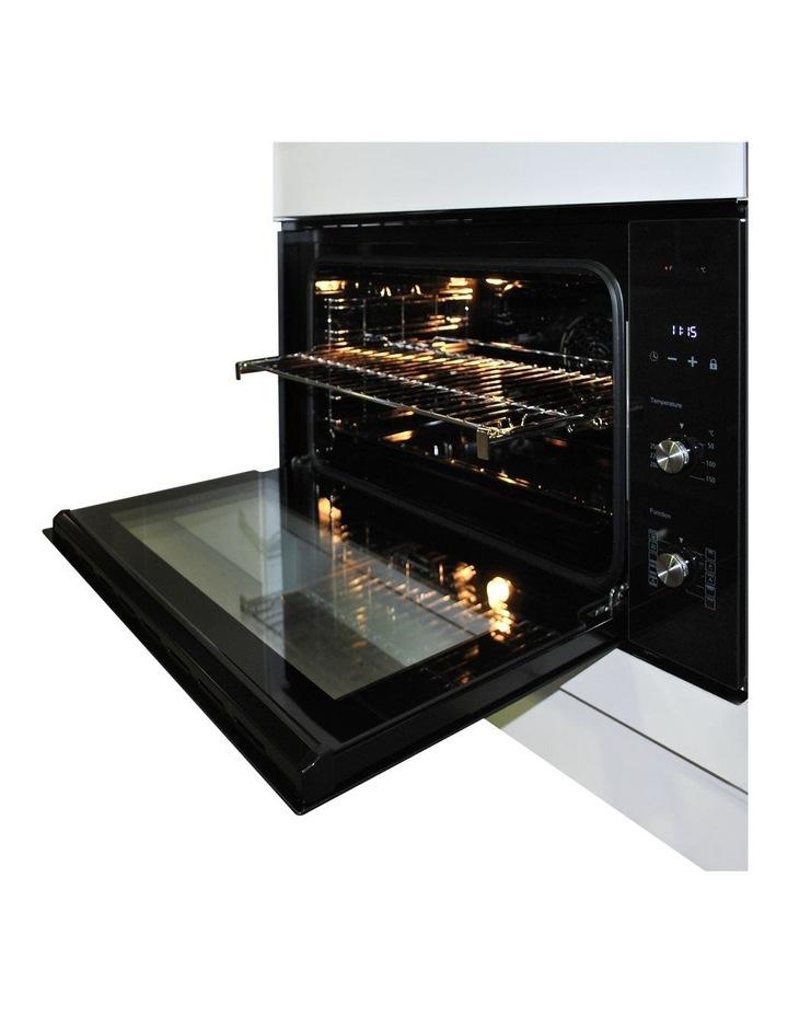 105 litre Multifunction 90cm Oven OMF9411 image 2