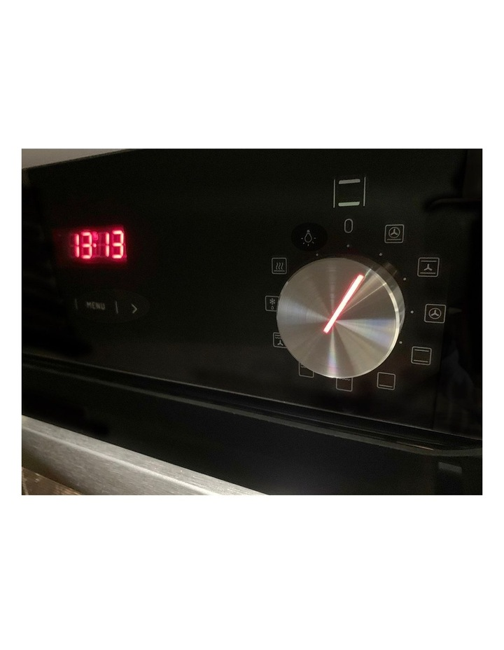 XL 75 Litre Multifunction Oven OMF6012K image 5