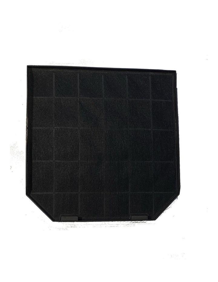 KleenAir Carbon Filter to suit Kleenmaid Rangehood Models KCRHSCK90 & RHSCK91 image 1