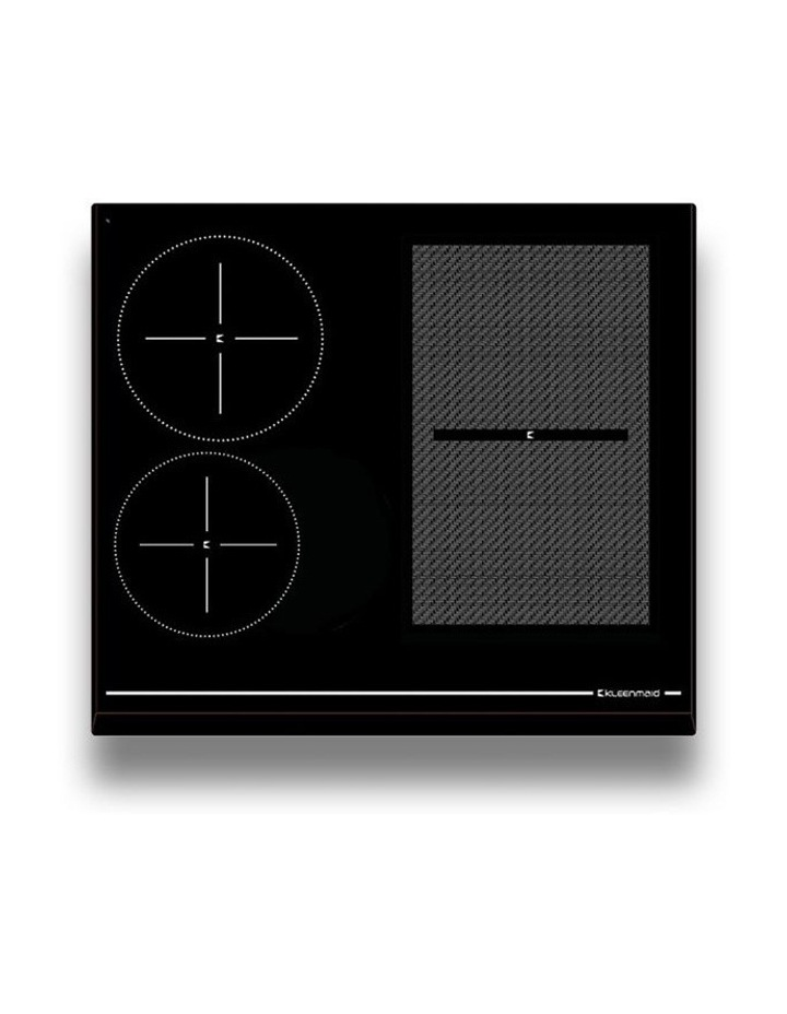 60 cm Induction Cooktop ICT6031 image 1