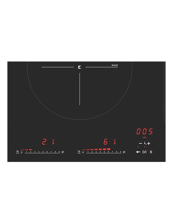60 cm Induction Cooktop ICT6031 image 7