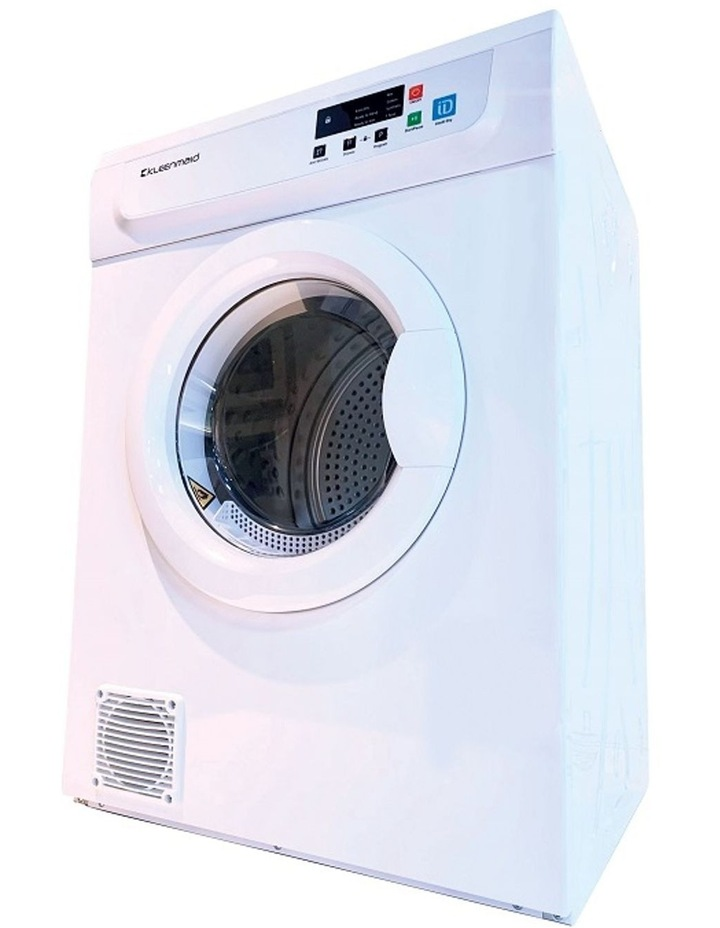 Kleenmaid Best Sensor Controlled Vented Dryer 7kg LDVF70 image 1