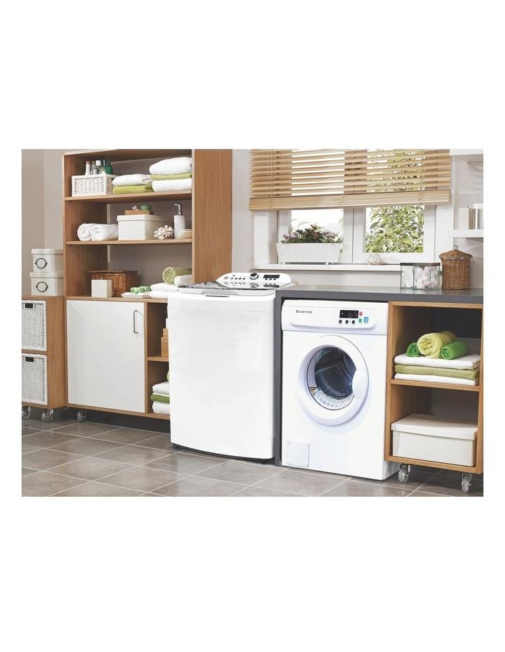 Kleenmaid Best Sensor Controlled Vented Dryer 7kg LDVF70 image 4