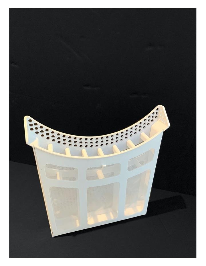 Kleenmaid Best Sensor Controlled Vented Dryer 7kg LDVF70 image 6