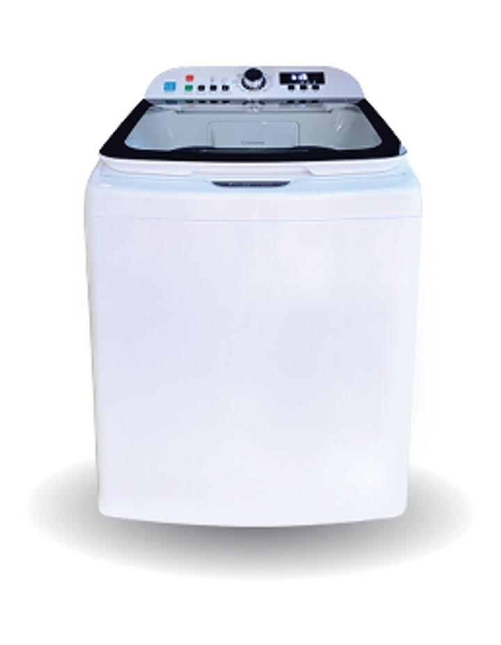 Kleenmaid Best Washer/Dryer Bundle Offer image 2