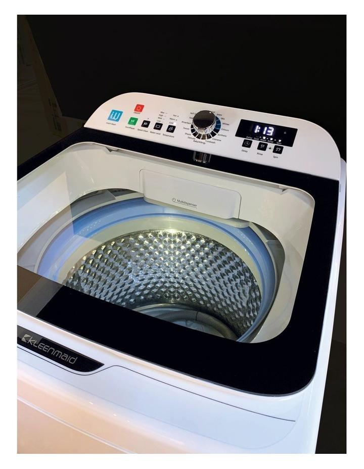 Kleenmaid Best Washer/Dryer Bundle Offer image 3