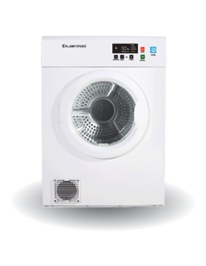 Kleenmaid Best Washer/Dryer Bundle Offer image 5