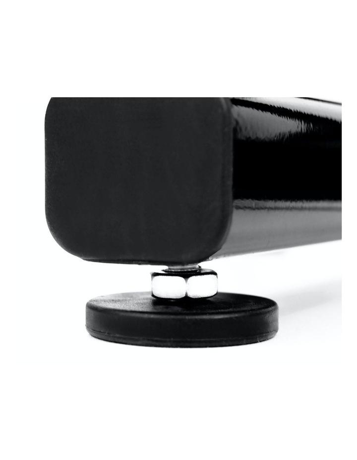 Powertrain Adjustable Dumbbells Stand For 24kg 40kg Home Gym Exercise Equipment image 4