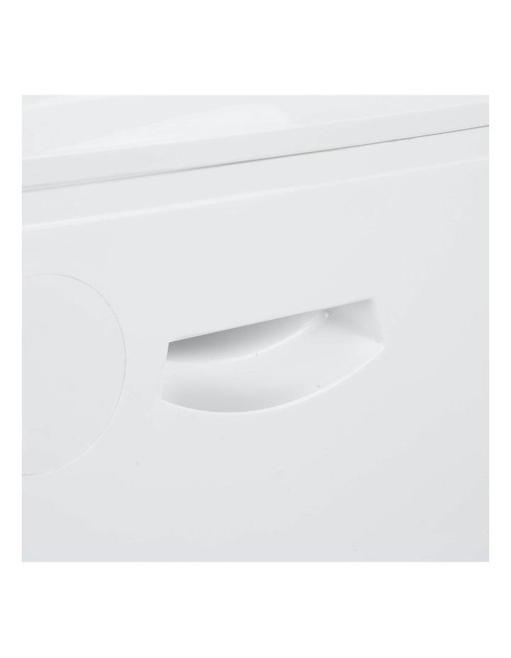 New Pronti Evaporative Air Cooler Portable Fan Conditioner Cool Mist Humidifier image 5