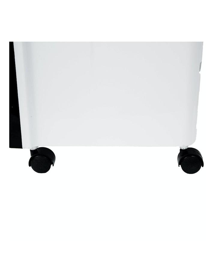 New Pronti Evaporative Air Cooler Portable Fan Conditioner Cool Mist Humidifier image 3