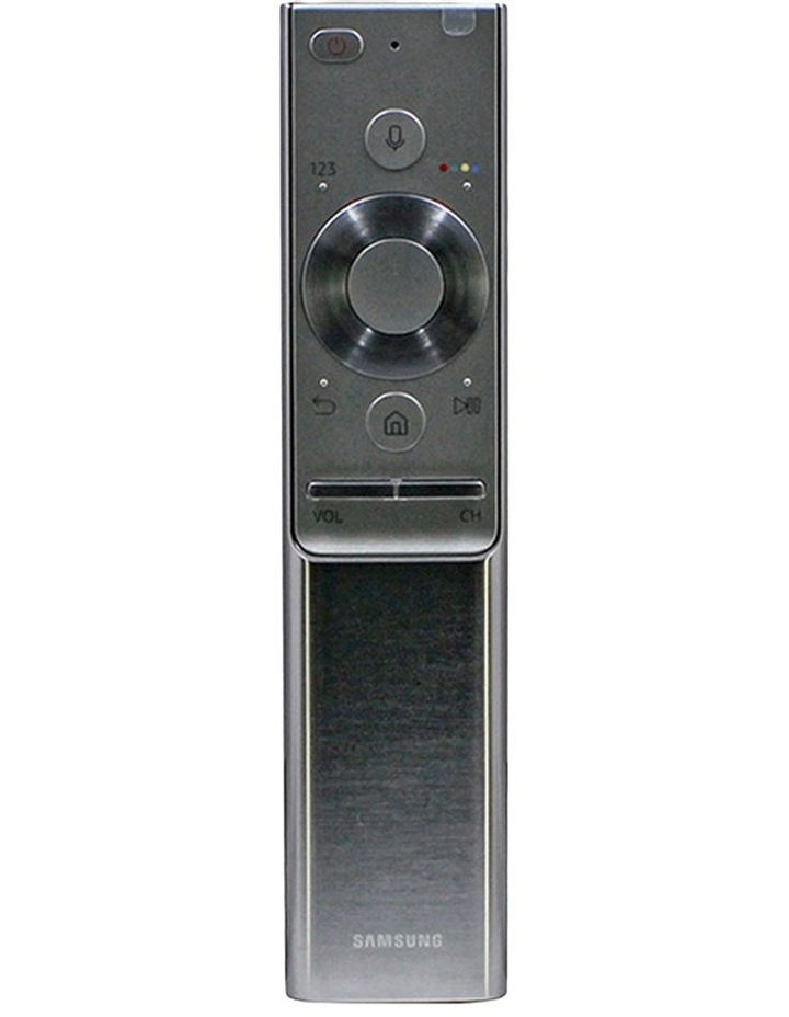 Genuine Samsung Bn59-01270a Smart Touch Tv Television Tv Remote Control image 1