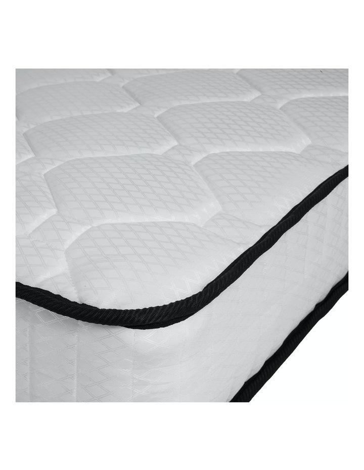 Laura Hill King Single Size Mattress Pocket Spring High Density Foam For Bed King Single image 4