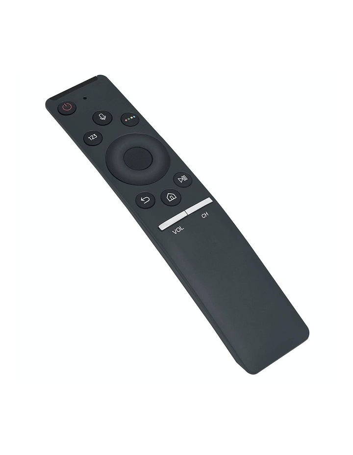 TV Smart Touch Replacement Remote Control BN59-01298D image 2