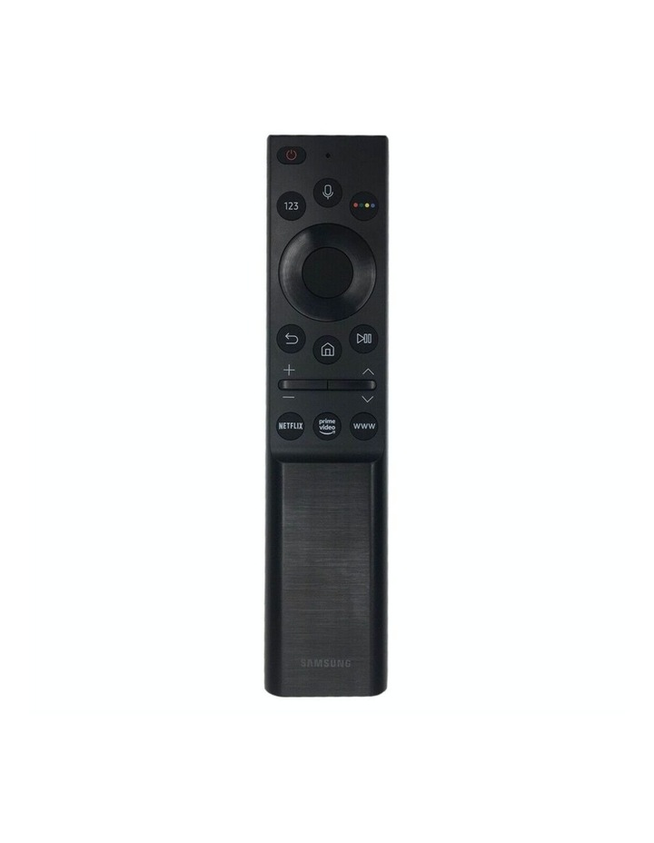 TV Smart Touch Replacement Remote Control BN59-01363C image 1