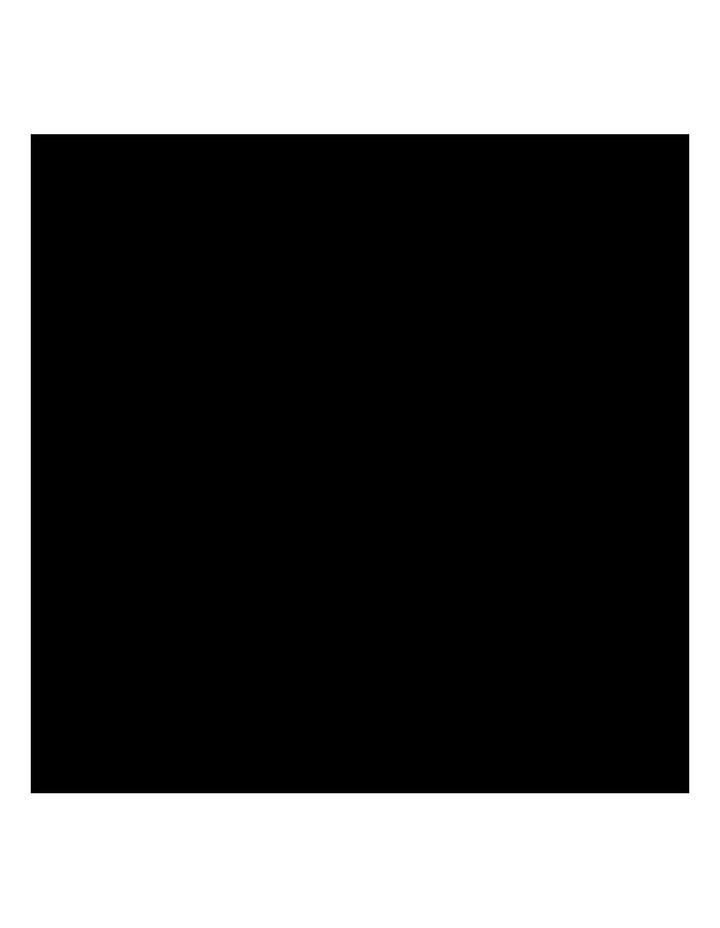 Mulan | Live Action Blu-ray image 1