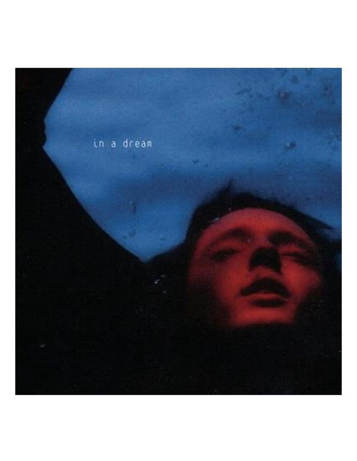 Troye Sivan: In A Dream CD image 1