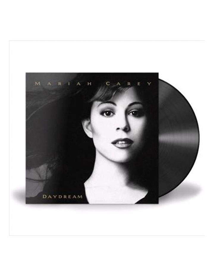 Mariah Carey - Daydream Vinyl image 1