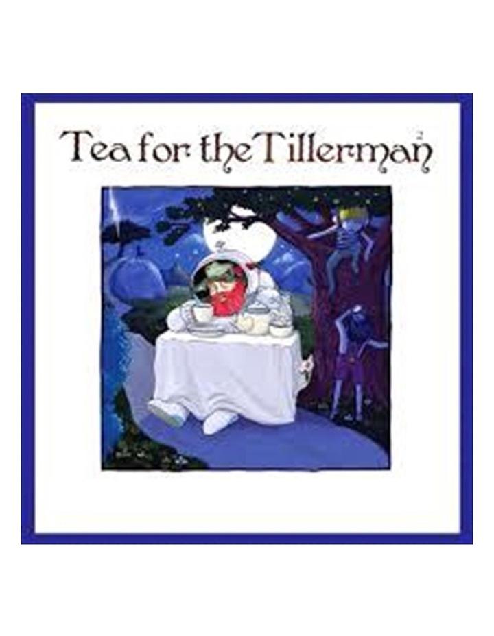 Yusuf (Cat Stevens) - Tea For The Tillerman 2 Vinyl image 1