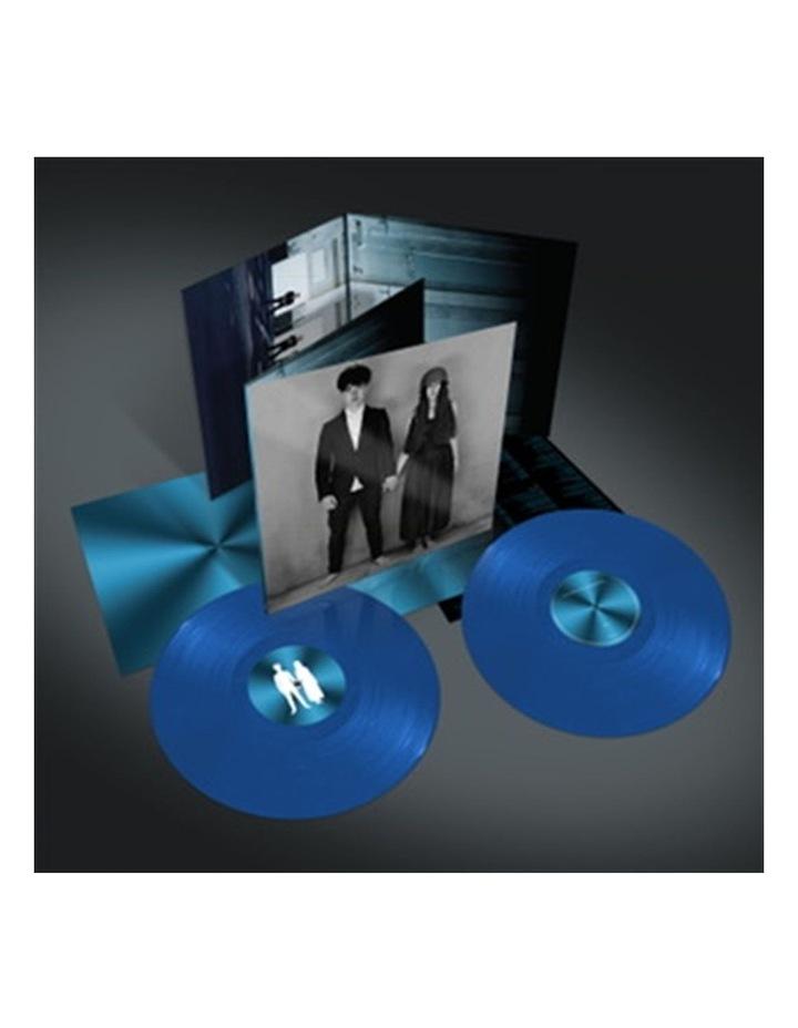 U2 - Songs Of Experience Vinyl image 1
