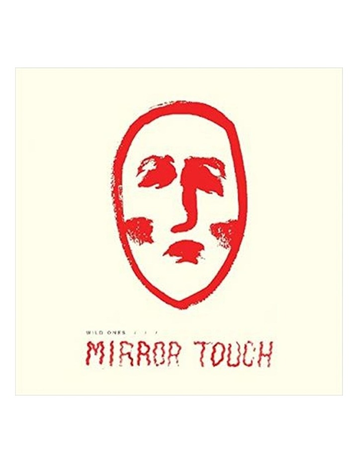 Wild Ones - Mirror Touch Vinyl image 1